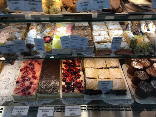more,cakes,at,Fresh,Provisions,Mt,Lawley