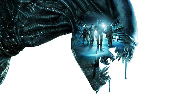 Snatched,Alien: Covenant,The Zookeeper's Wife,Pirates Of The Caribbean: Dead Men Tell No Tales,King Arthur: Legend of the Sword,movies may,top 5 movies may 2017,best movies may 2017,top 5 movies this month,best movies this month