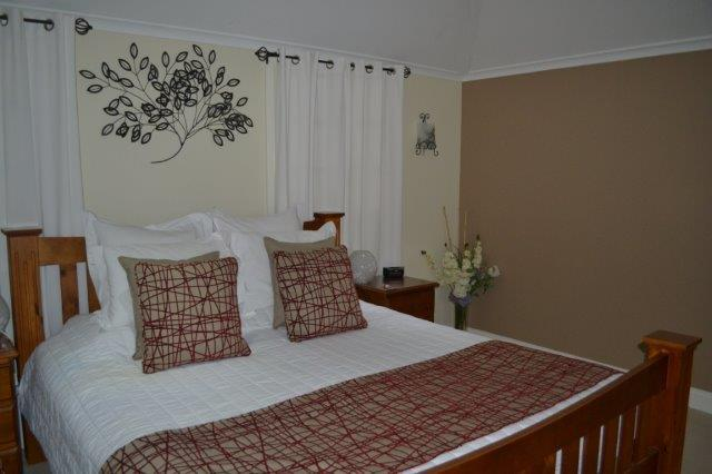 one tree b and b, Auburn, Clare, accommodation, Clare Valley, luxury, organic, romantic, bed and breakfasts