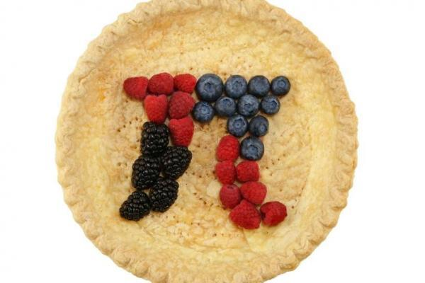 pi day, pie, melbourne, 3.14, 14 March, quirky holiday