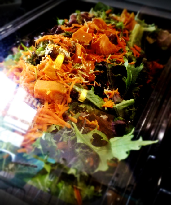 quizine, phillip, health food, gym, healthy, cafe, proein, juices, lunch, breakfast, canberra,