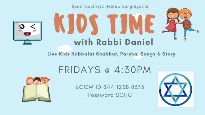 south caulfield hebrew congregation online events 2020, community events online, fun things to do, covid-19, corona virus lockdown, isolation and curfew, my father was a nazi, jewish valentines day, tu b'av at home family dinner, in conversation with rabbi pinchas allouche, kabbalat shabbat with choni g, behind the scenes with Harrison feldman, from baghdad to balaclava, life on the frontlines, jewish female police officer, the power of kindness, my tales from the bush with ranger sean, from altar boy to aleph bet, an evening with jewish jordan, trivia night