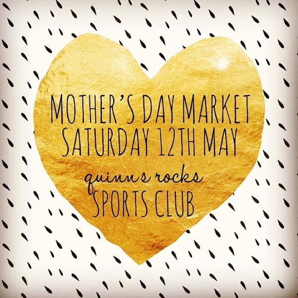 Special,Mothers,Day,Markets