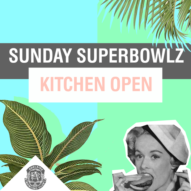 Superbowlz Kitchen