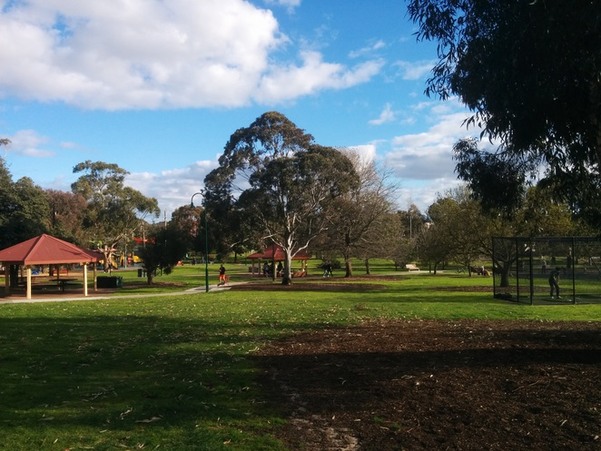 Allnut Park, Allnut Park Bentleigh, Allnut Park Glen Eira, Allnut Park Melbourne, Allnut Park Bike, Allnut Park Cycling, Allnut Park Playground, Allnut Park Bike Trail