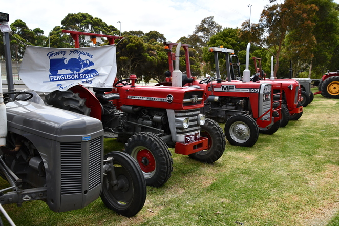 Bass Coast Summer Show,Agricultural show,Wonthaggi,Weekend getaway,Visit Gippsland,Things to do in Wonthaggi,South Gippsland Getaways,Escape Melbourne,Holiday in Victoria,Gippsland holidays,Visit Victoria,Visit Bass Coast,Summer Show,Escape the City,