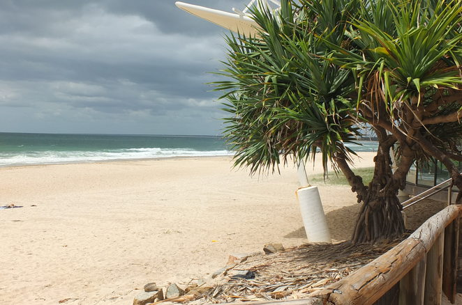 Best beaches in Caloundra, Dicky Beach, Shelly Beach, Kings Beach, Moffat Beach, Golden Beach, alfresco cafes, surfing, jet skiing, skydiving, kitesurfing, boaties, fishermen, swimmers, child-friendly water fountain, oceanfront saltwater swimming pool, turtle nesting, holiday destinations
