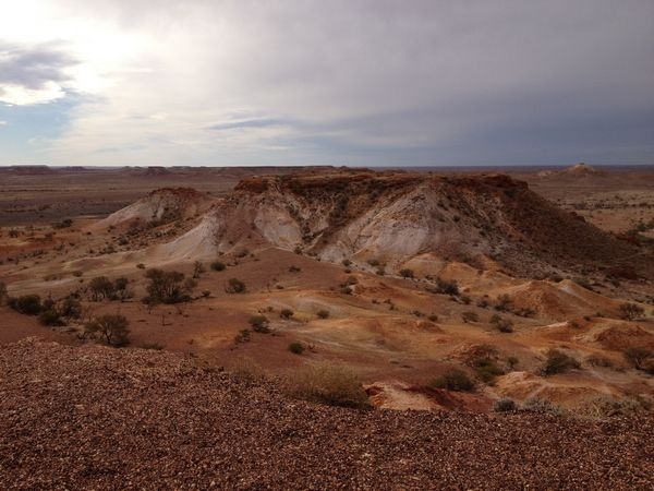 breakaways, break, aways, coober, pedy, tourist, best, things, to, do, sights