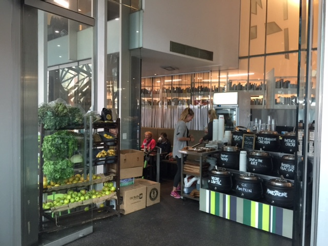 Café, Restaurant, Lunch, Breakfast, fresh soup, Homemade foo, Coffee, gluten free, outdoor seating, Middle Eastern and Mediterranean meals,