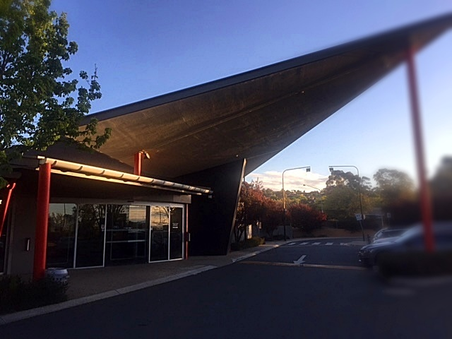 calwell club, canberra, ACT, two small chefs, bistro, family friendly, clubs, dinner,