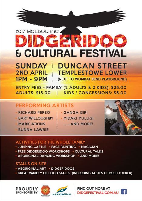 culture, aboriginal, indigenous, art, dance, performance, storytelling, didge, didgeridoo, festival, entertainment, bush tucker