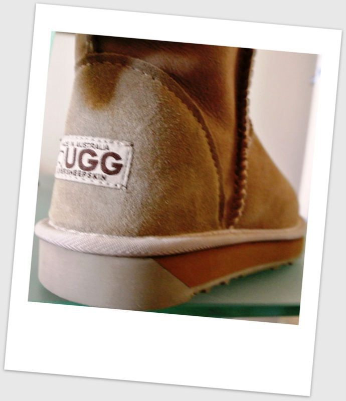 ugg boots factory outlet adelaide
