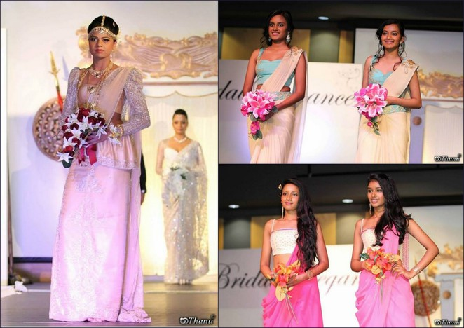 Fabulously Pink, Fabulous in pink, Fashion show, breast cancer,fashion show to promote breast cancer screening, ethnic wear, fashion show in castle hill, castle grand,sarees on the catwalk, fashion sarees, fashion show of sarees