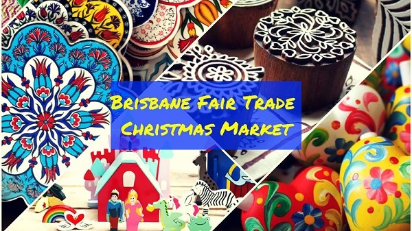 fair trade, Christmas market, Xmas market, Chandler, ceramics, jewellery, wooden