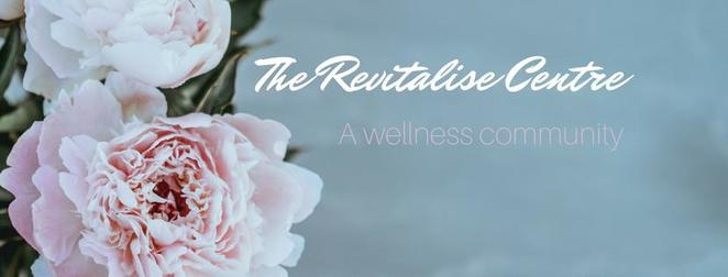 Health & Beauty, Self Help, Lectures, Workshops, Courses, Classes, Near Melbourne, Glen Iris