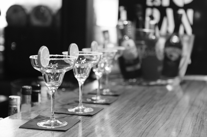 how to become a bartender, responsible service of alcohol course, RSA course online, best RSA course online, best responsible service of alcohol course, cheapest RSA online course, cheapest online RSA course, cheapest RSA course online, nsw RSA course online, cheapest online responsible service of australia