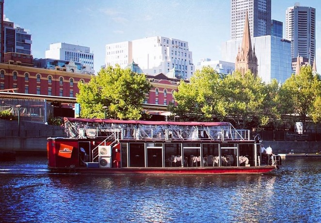 Interesting facts about Australia,Interesting facts about Melbourne,Mysterious places in Melbourne,Things to do in Melbourne,Things to see in Melbourne,Places to visit in Melbourne,Marvellous Melbourne,History of Melbourne,Melbourne past and present,Experiences Melbourne,