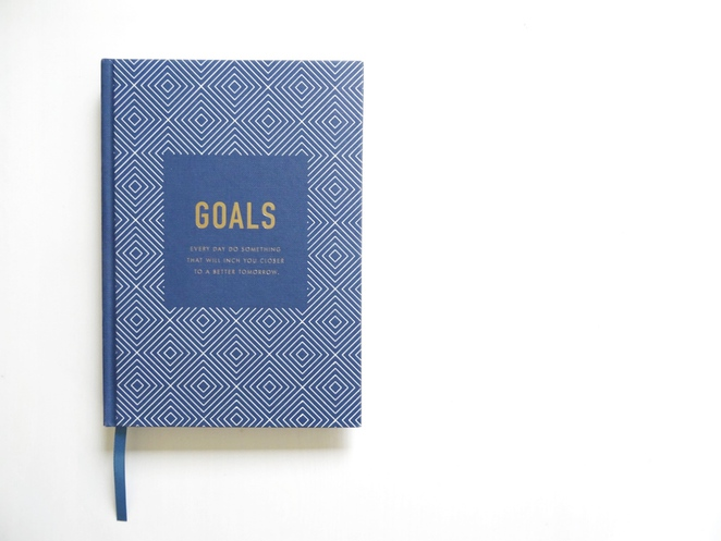 kikki.k, goals, workshop, adelaide, rundle mall