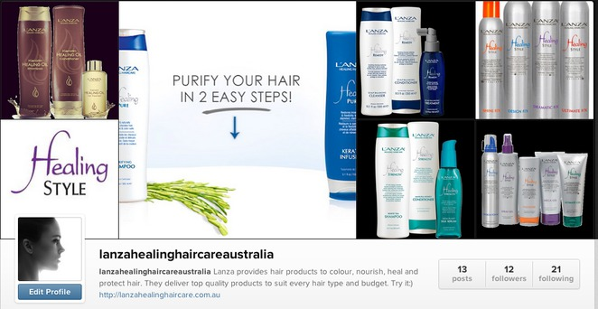 lanza, hair, hair care, hair products, hair styles, hair dressers, salon products, instagram, lanza, lanza healing hair care australia, girls, guys