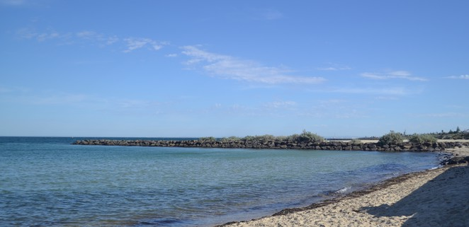 Little Hampton Beach, Little Hampton Beach Bayside, Little Hampton Beach Melbourne,