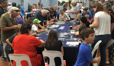 melbourne money expo 2019, anda, australasian numismatic dealers association, community event, fun things to do, coin collectors, free money event, royal australian mint, malvern town hall, fresh change, mint's latest releases, coin swaps, circulating coins, coin sachet, finance, money business, free money event