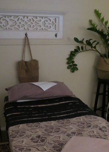 Morningside healing sanctuary, acupuncture, cupping, gate, massage, sanctuary