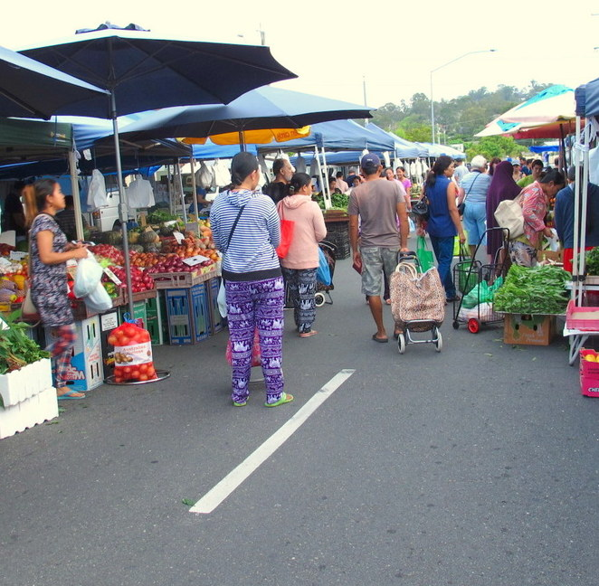multicultural, farmers markets, african, pacific islands, new zealand, sudan, woodridge, sunday, cheap food, raw food