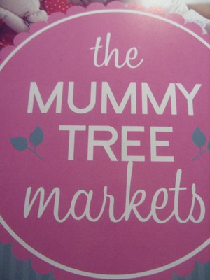 Mummy Tree Market Gold Coast Robina