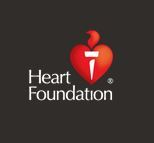 MyMarathon, charity, Heart Foundation, Darwin