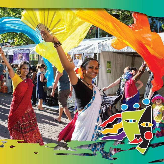 national multicultural festival, canberra, 2020, 2021, 2022, ACT, cultural, markets, street food, festivals in canberra, best, city walk, garmea place, canberra events, food, street food festivals, whats on, things to do, february, summer, food, shows, stage, parade,