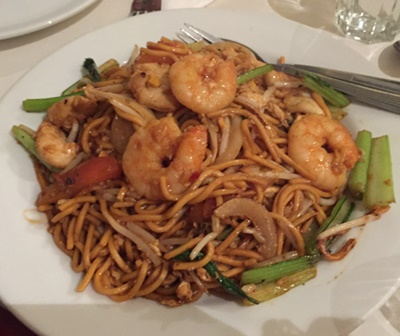 noodles,at,Wing,Soon,Chinese