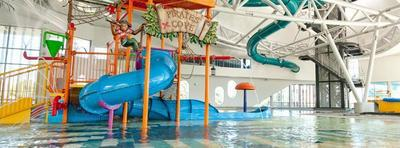 Six Of The Best Water Playgrounds In Melbourne Melbourne