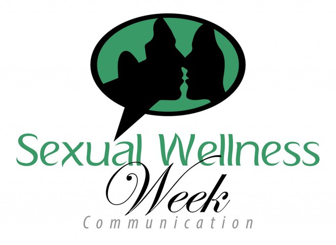 sexual wellness week, macquarie university, equity and diversity unit