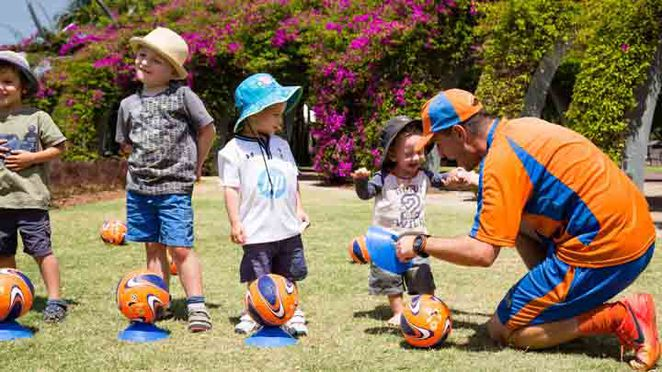 southbank, south brisbane, parklands, under 5's, activities, baby, babies, toddlers, preschoolers, kids, children, music, sport, soccer, rugby, craft, ballet, stories, story telling, outdoors, young children, family friendly