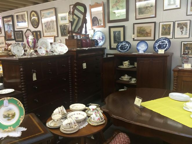 Southside Antiques Centre, Vintage, Best antique store, Homewares, Antique furniture, Vintage clothing, Estate jewellery, annerley, annerley junction