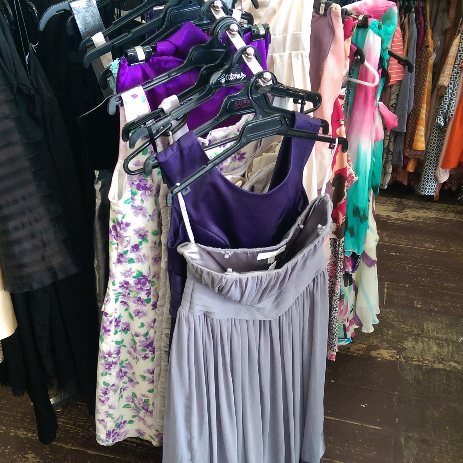 Second Hand Cocktail Dresses Adelaide