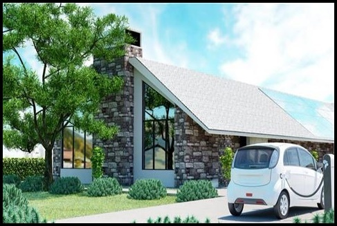sustainable,house,design