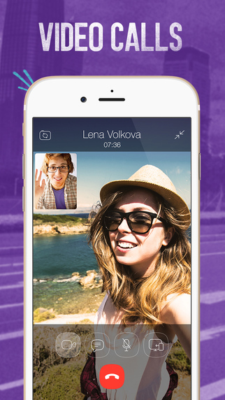 Viber App, Apps, Travel Apps, Top World Travel Apps