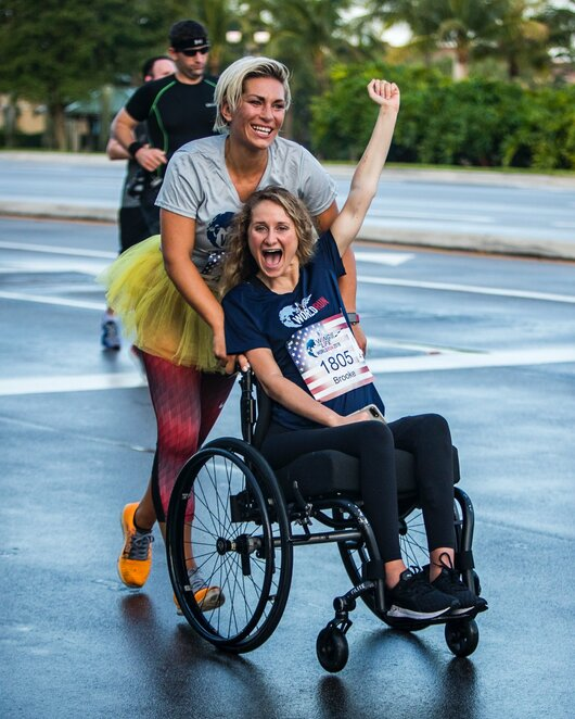 Wings for life world run 2019, community event, fun things to do, charity, fundraiser, wings for life world run melbourne 2019, red bull, global running event, the catcher car, spinal cord research fundraiser, local hero, fun run
