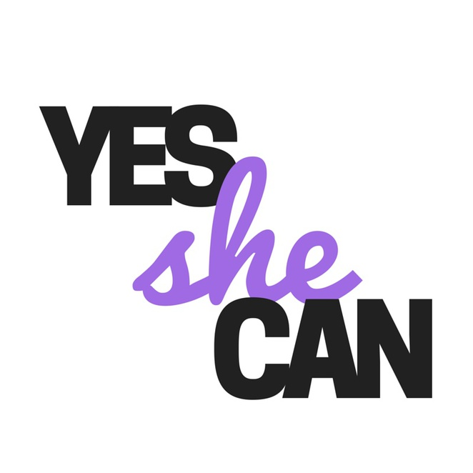 Yes She Can, Starting Today Coaching, Megan Luscombe, Lucky Penny Chapel St, Melbourne womens networking, women in business melbourne