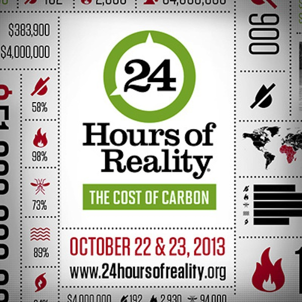 24 hours of reality project, 24 hours of reality climate change project, acf climate change, acf Sydney, Australian conservation foundation presentation, al gore 24 hours of reality, 24 hours of reality Australia, 24 hours of reality Sydney, climate change documentaries, climate change Australia documentary