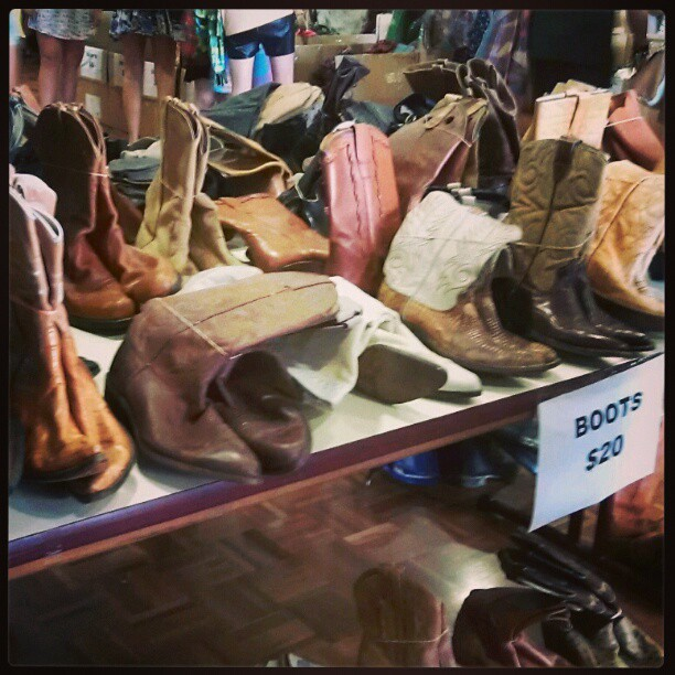 Shoes. Places to buy cowgirl boots