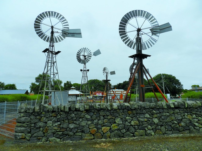 Beeac windmill park,Beeac,Things to do in Colac,Weekend getaways in Victoria,Holiday destinations Victoria,Family holidays Victoria,Otways,Country getaways Victoria,Windmills,Heritage windmills,