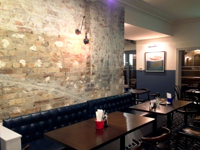 Blues Point Hotel, Pubs, Hotels, Bistro, Beer Gardens, McMahons Point