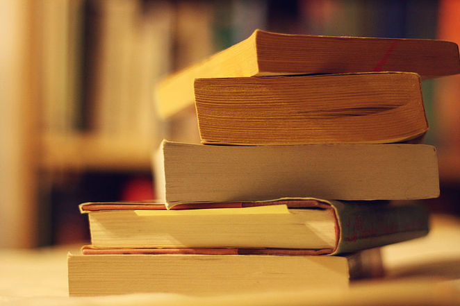 books, book, reading, lit, library