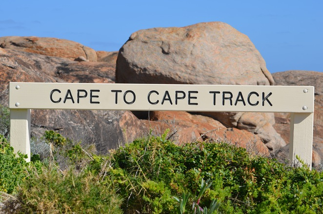 cape to cape, yallingup, camping, hiking, south west, margaret river