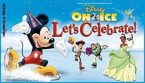 Disney On Ice presents Frozen has added an 8 th show to be held at the Adelaide Entertainment Centre over the June long weekend from Friday 9 th June to Monday 12 th June, providing a wide scope of dates and times for busy families.