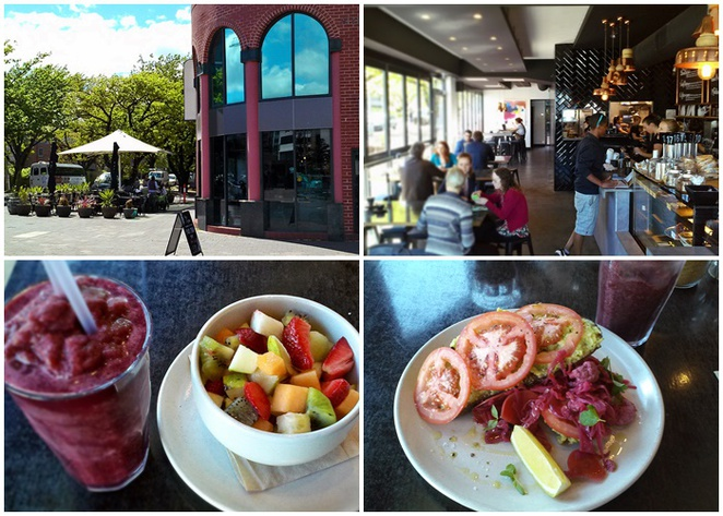 eighty twenty, cafe, braddon, lonsdale street, best breakfast cafe, breakfast, cafe, ACT,