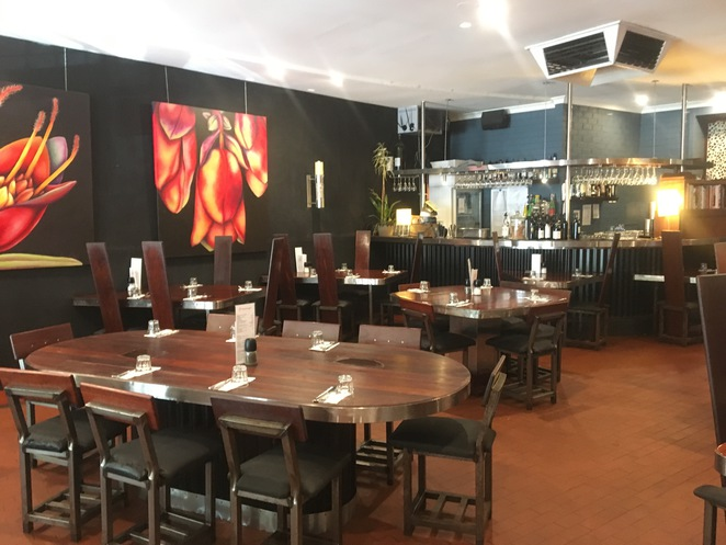 Embers Restaurant and Gourmet Deli, Gooseberry Hill, Perth Hills Restaurants, breakfast venues Perth Hills, lunch venues Perth hills, dinner venues Perth Hills