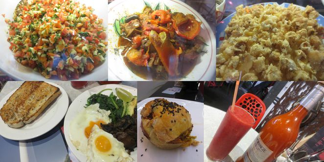 eugenius, cafe, restaurant, food, dinner, lunch, breakfast, jamaican night